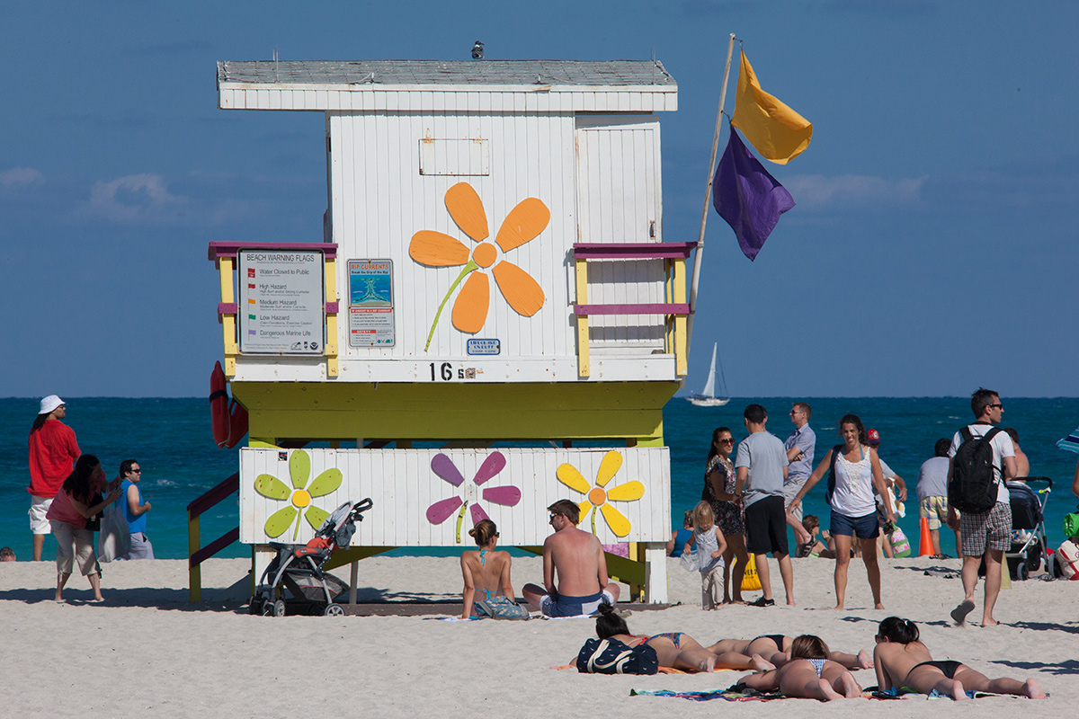 Index of /images/miami-mb/miami-beach/beach/beach-scenic